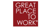 GREAT-PLACE-TO-WORK-Logo