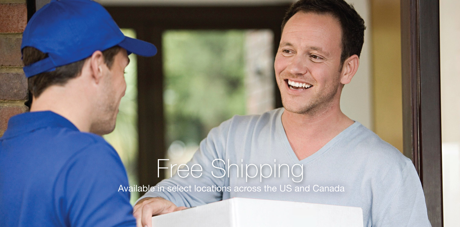 2014-09-Free-Shipping