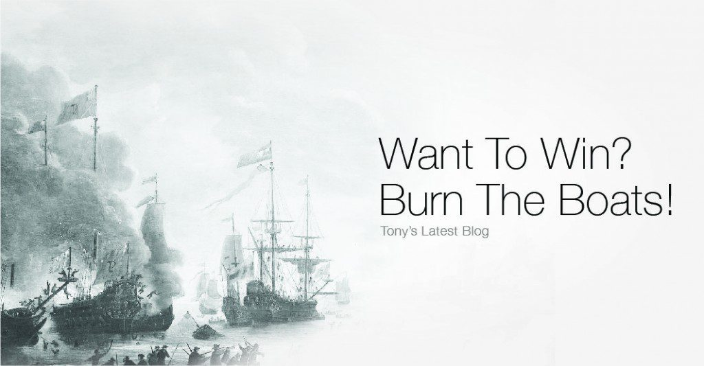 Burn The Boats-01