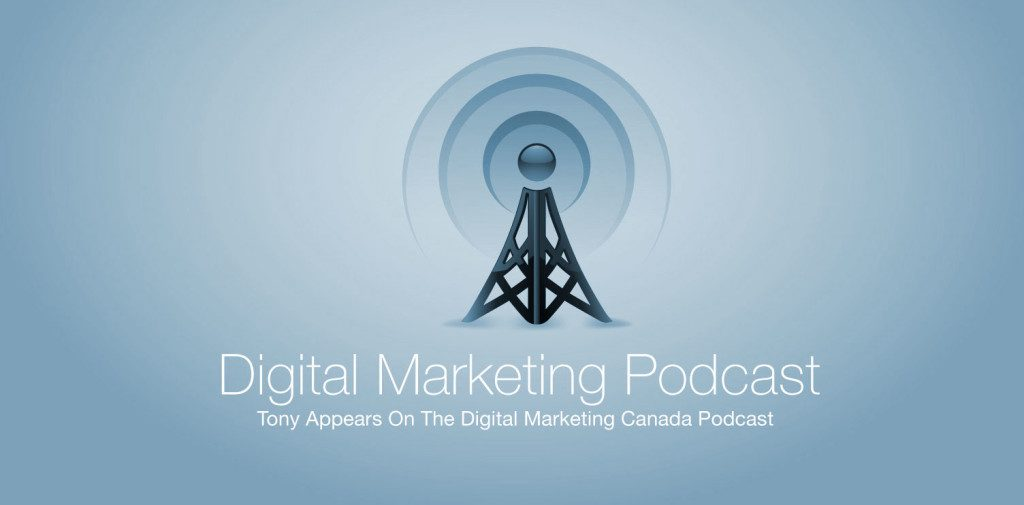 2014-10-Digitial-Marketing-Podcast
