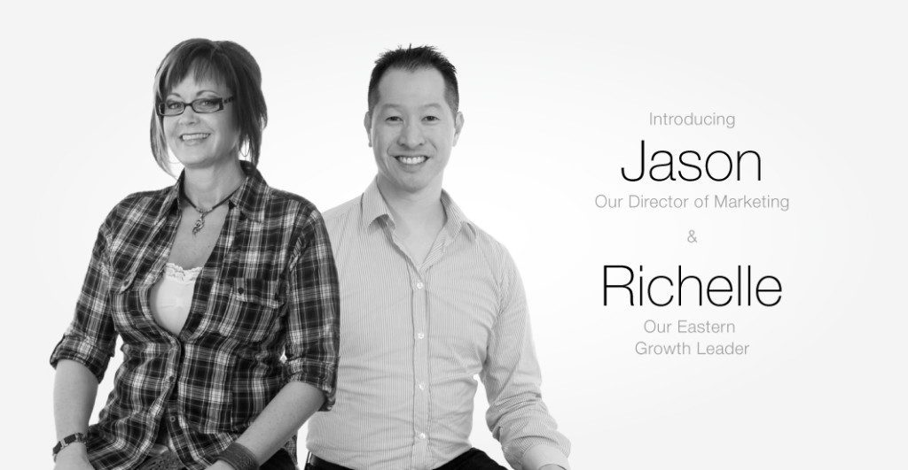New-Hires---Jason-and-Richelle
