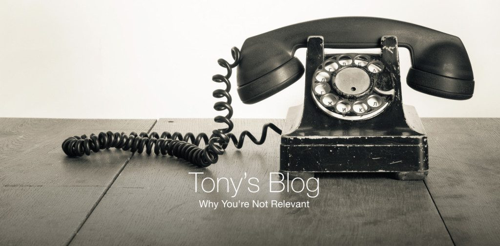 2014-12-Tonys-Blog---Relevant