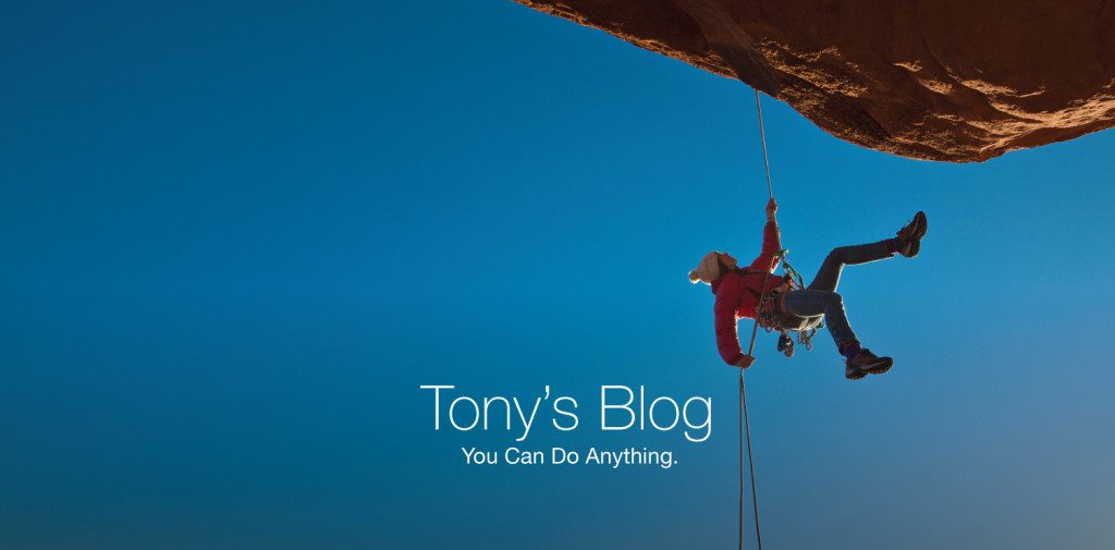 2015-01-Tonys-Blog---You-Can-Do-Anything