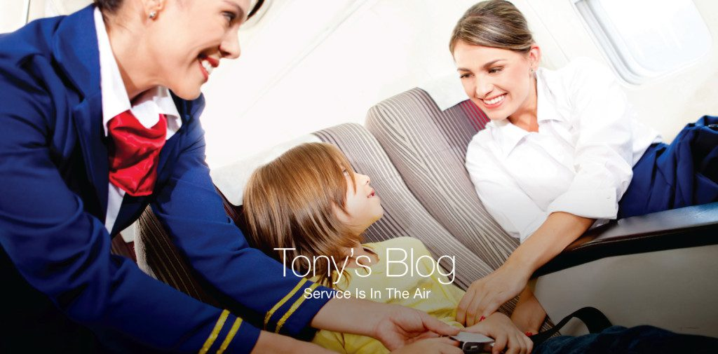 2015-03-Tonys-Blog---Service-is-in-the-air
