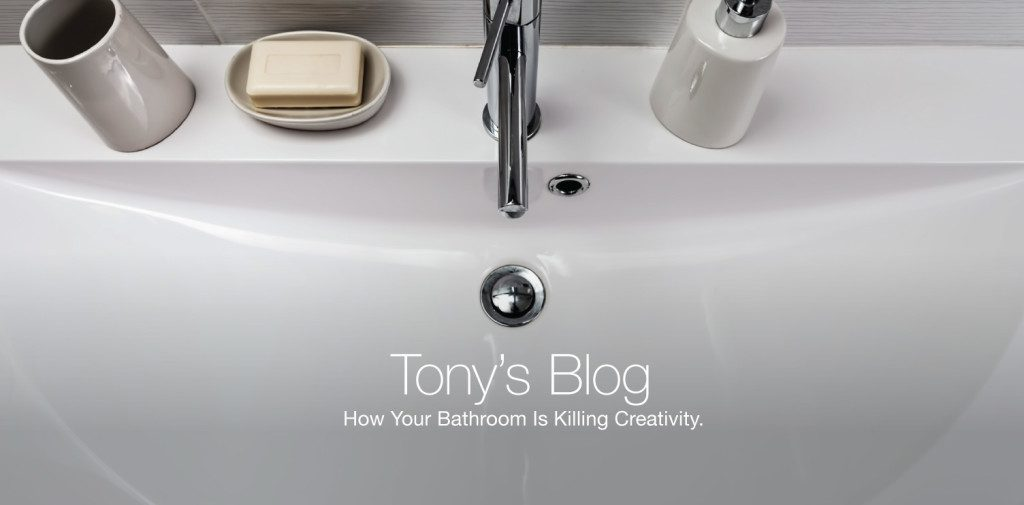 RM2015-03-Tonys-Blog---How-Your-Bathroom