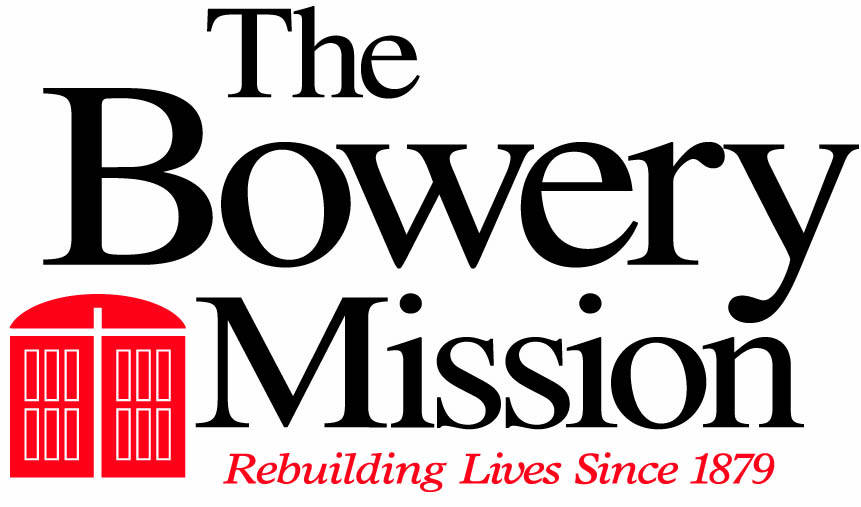 The-Bowery-Mission-logo