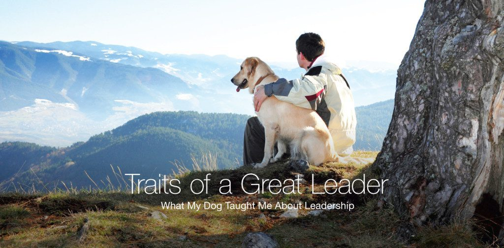 2015-04-Traits-of-a-great-leader