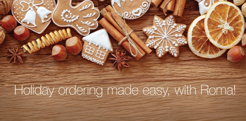 holiday-ordering