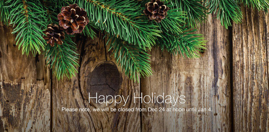 2015-12-Holiday-Hours
