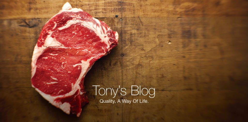 Tony's-Blog---Aug-10-V2